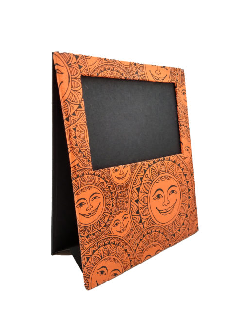 picture frame_happniess