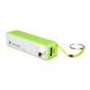 CUTIE POWER BANK 2200MAH2