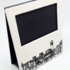 BB PICTURE FRAME (SMALL COTTON) 4