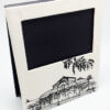 BB PICTURE FRAME (SMALL COTTON) 7