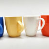 claycraft-mugs_all color