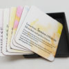 coasters_learning