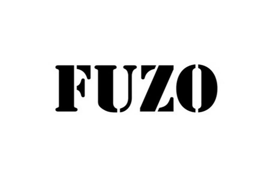 Fuzo: The Perfecr item for Corporate Gifting