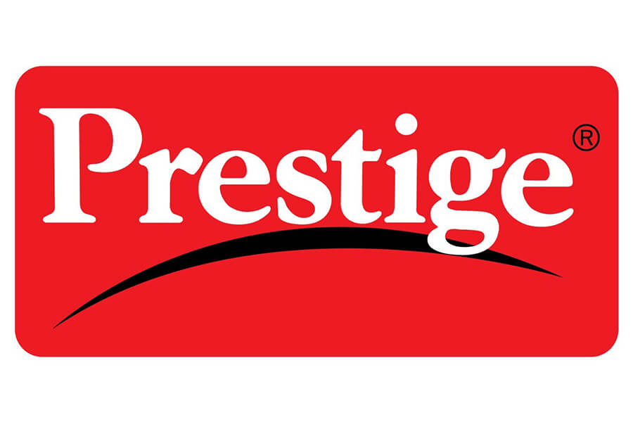 Prestige: Smart Kitchen Corporate Gift Hampers
