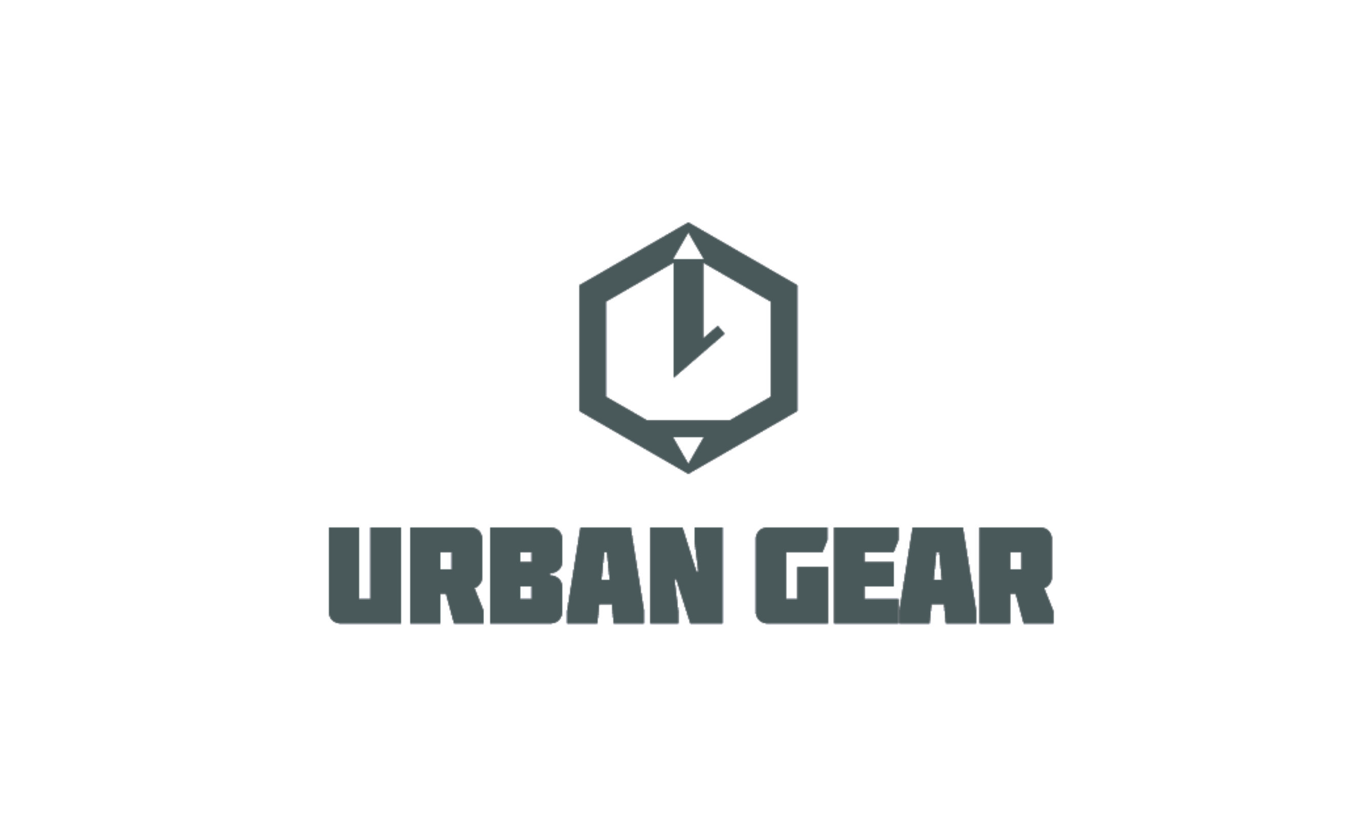 Gift Urban Gear Accessory from The Giving Tree