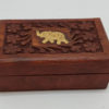 tea box small1