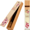 the-yoga-sutra-gift-edition-incense-sticks