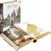 yoga-sutras-gift-edition-A6-Book