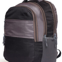 Laptop Backpack LBP06