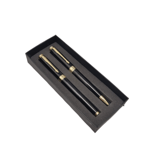 King Pen Set