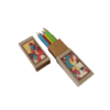 Pen Box-set-of-5-pens-–-Learning-Contemporary-Theme-1